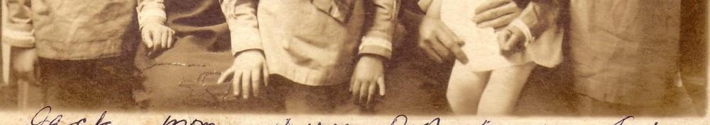 biographe écrivain public livre Bordeaux Gironde