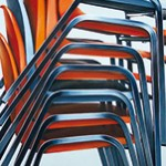 chaises03