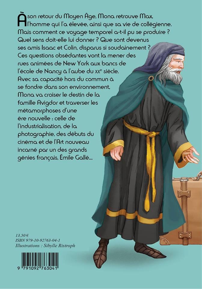 4eme couv