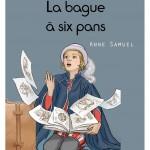 Anne Samuel Tome 3